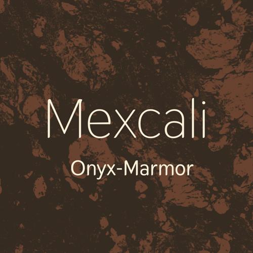 Mexcali
